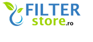 filter-store.ro